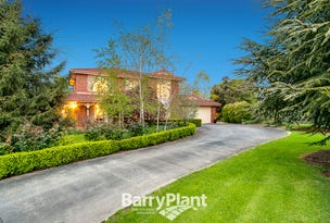 23 Pepperell Drive, Drouin, Vic 3818