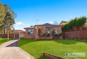 30 Parma Crescent, St Helens Park, NSW 2560