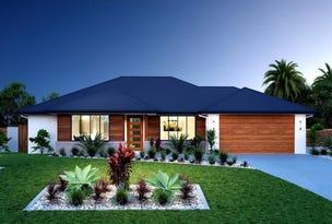 Lot 14 Hilltop Estate, Junction Hill, NSW 2460