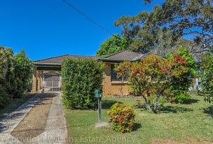 2 Erina Avenue, Woy Woy, NSW 2256