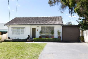 1 Dina Beth Avenue, Blacktown, NSW 2148