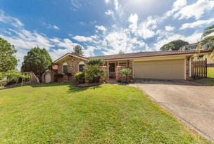 11 Springwood Drive, Lismore Heights, NSW 2480