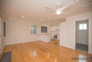 38A Stanley Street, Belmont, NSW 2280