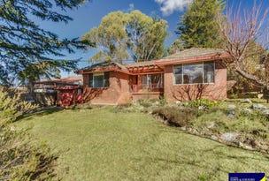 4 Caroline Crescent, Armidale, NSW 2350