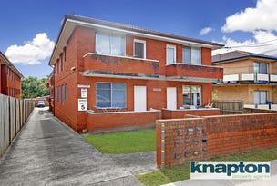 9/41 Macdonald Street, Lakemba, NSW 2195