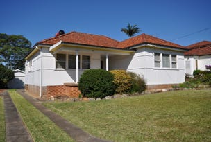 175 Auburn Road, Yagoona, NSW 2199
