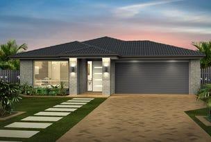 Lot 177 Gardenia Street, Ballina, NSW 2478