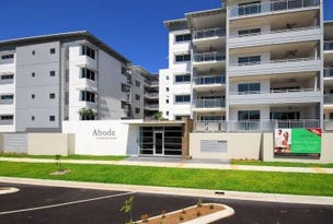 50/38 Morehead Street, South Townsville, Qld 4810