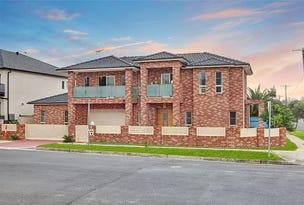 63 Bold Street, Cabramatta West, NSW 2166