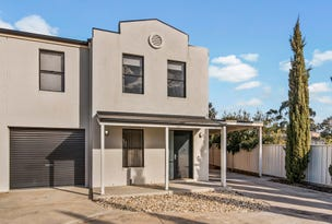 2/30B Regency Place, Kennington, Vic 3550
