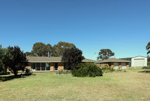 838 Castledoyle Rd, Armidale, NSW 2350