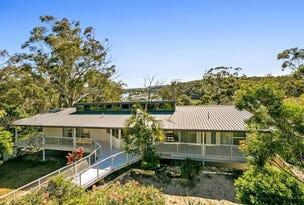 37 Grandview Cresent, Lugarno, NSW 2210