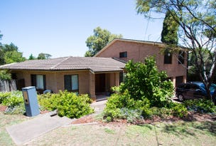 28 Altona Avenue, Forestville, NSW 2087