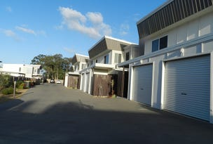 2/9 Cockatoo Drive, New Auckland, Qld 4680