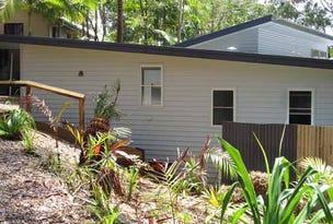 12 BUNJIL PLACE, Byron Bay, NSW 2481