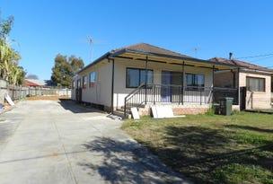 72 Longfield Street, Cabramatta, NSW 2166