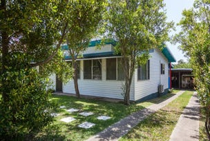 6 Oxley Parade, Dunwich, Qld 4183