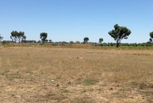 Lot 8, Collins Road, Kerang, Vic 3579
