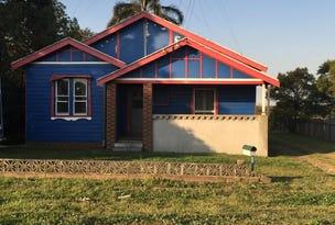 161 Maitland Road, Sandgate, NSW 2304