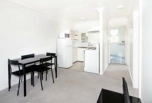 4/144 Mann Street, Armidale, NSW 2350