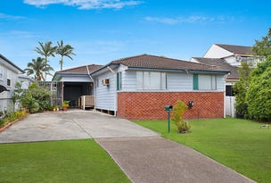 33 Milne Street, Shortland, NSW 2307