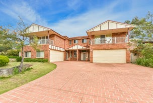 30A Fullerton Circuit, St Helens Park, NSW 2560