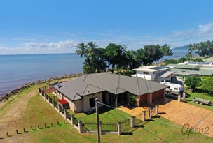 Flying Fish Point, address available on request