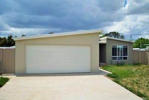 161 Sandon Street, South Guyra, NSW 2365