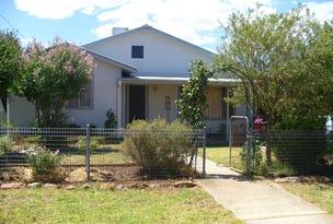 17 Lyall St, Cowra, NSW 2794