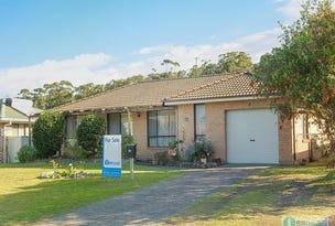 29 Shoreline Dr, Fingal Bay, NSW 2315