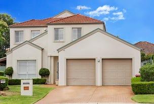 18 Aintree Close, Casula, NSW 2170