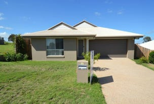 1A Ashley Court, Biloela, Qld 4715