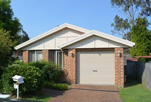 74 Lord Howe Drive, Ashtonfield, NSW 2323
