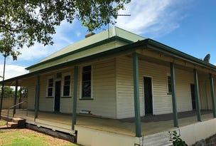 35A Waddells Lane, Singleton, NSW 2330