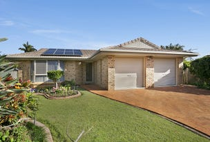 5 Warnick Court, Victoria Point, Qld 4165