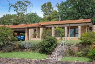 31 Illawong St, Lugarno, NSW 2210