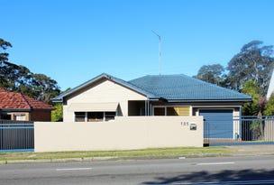135 Charlestown Road, Kotara South, NSW 2289