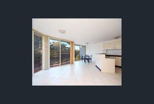 6/159 Bagnall Beach Road, Corlette, NSW 2315