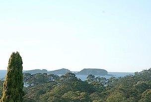 36 Dominic Drive, Batehaven, NSW 2536