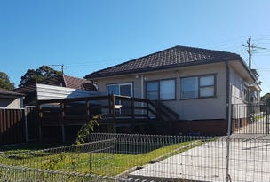 Rear House/65 Camden St, Fairfield Heights, NSW 2165