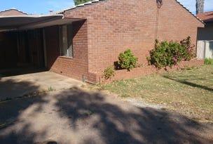 14A Logan Place, Spalding, WA 6530