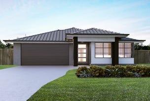 Lot 411 Weemala Estate, Boolaroo, NSW 2284