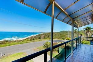 42 Skyline Crescent, Crescent Head, NSW 2440