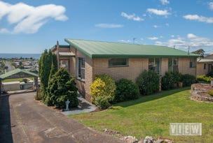 27 Upper Drew Street, East Devonport, Tas 7310