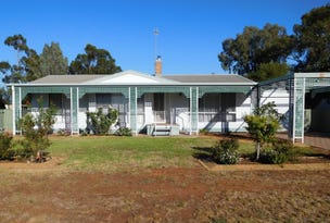 47 Burns Street, Hillston, NSW 2675