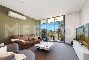 219/18 Bonar Street, Arncliffe, NSW 2205