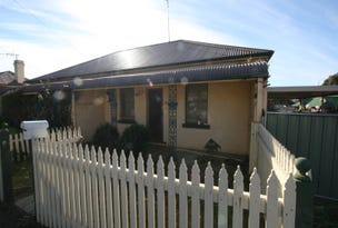 17 Dora Street, Orange, NSW 2800