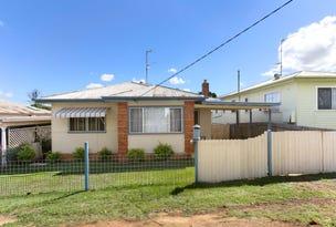 6 Bellevue Street, South Grafton, NSW 2460