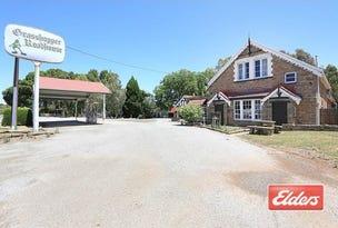 23 Gilbert Street, Tarlee, SA 5411