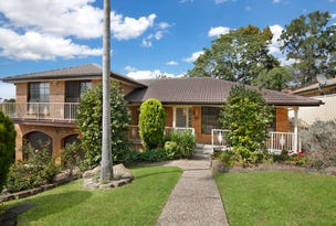 29 Booreea Boulevard, Cordeaux Heights, NSW 2526